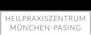 Heilpraxiszentrum München-Pasing